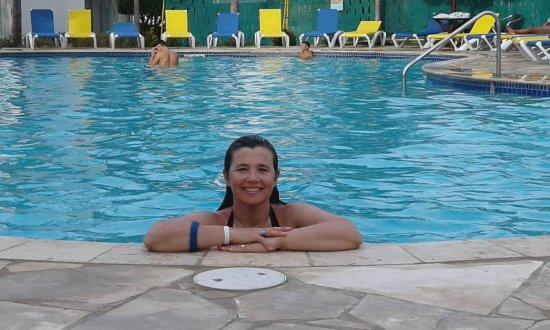 The Mill Resort & Suites Aruba Foto