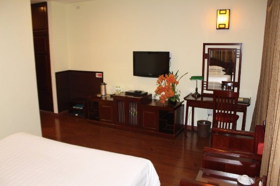 Hanoi Imperial Hotel Photo