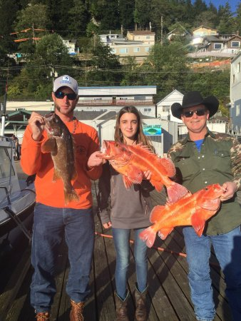 AAA Sportfishing Co.: photo2.jpg