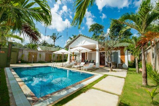 famiana resort   spa  61    u03367 u03364 u0336  updated 2018 prices