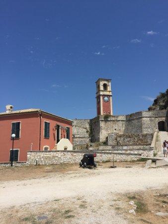 Kreta, Grecja: Были в Греции, на острове Крит. Это просто божественный отдых. Красота природы, доброта души люд