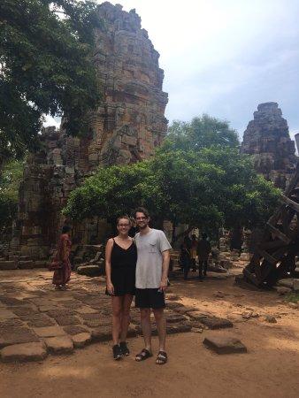 Battambang, Cambodia: photo1.jpg