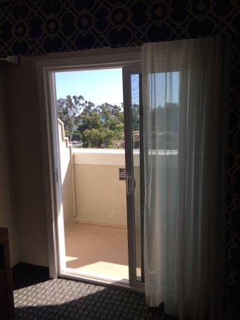 Best Western Plus Marina Shores Hotel: photo1.jpg