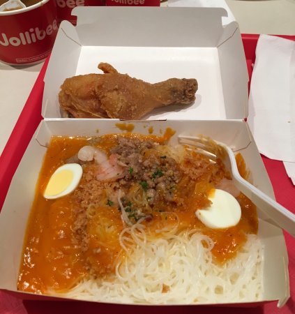 Jollibee: photo2.jpg