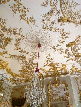Sanssouci Palace: 20170915_122656986_large.jpg