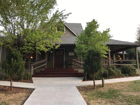 Oakhurst, CA: photo3.jpg