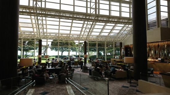 Paradise Hotel Busan : DSC_1050_large.jpg