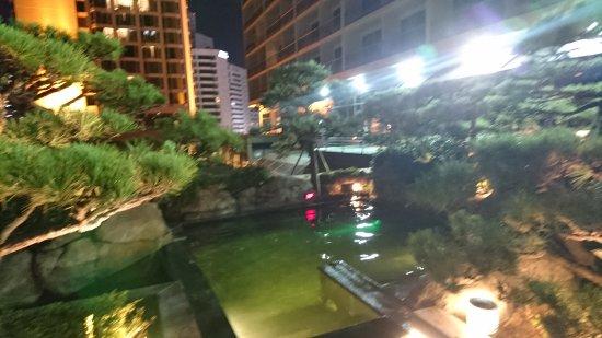 Paradise Hotel Busan : DSC_1072_large.jpg