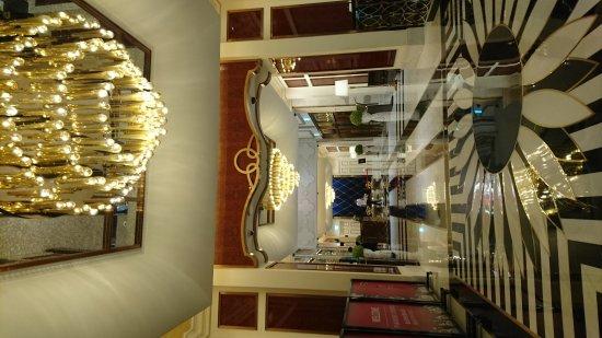 Paradise Hotel Busan : DSC_1082_large.jpg