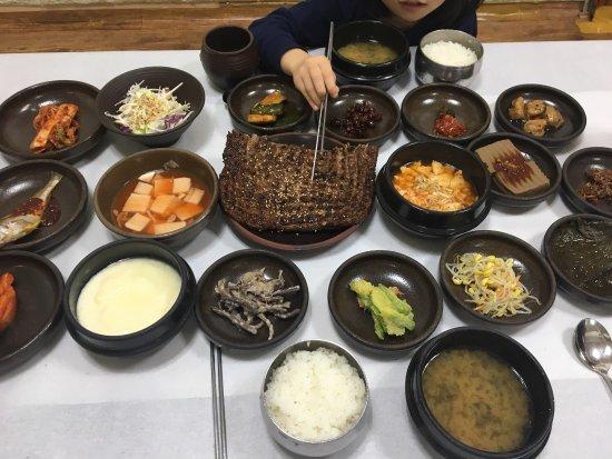 Suncheon, Sør-Korea: photo0.jpg