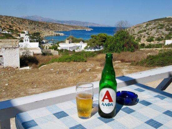 Agios Georgios, กรีซ: photo3.jpg