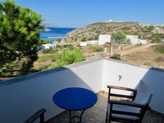 Agios Georgios, กรีซ: photo4.jpg