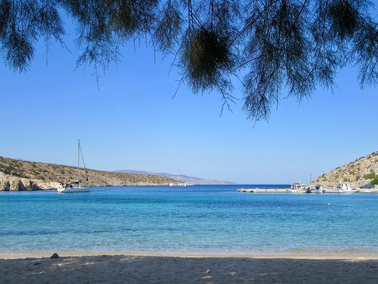 Agios Georgios, Grekland: photo8.jpg