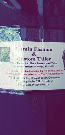 Jasmin Fashion: Snapchat-1189036119_large.jpg