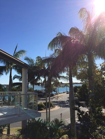 Offshore Noosa Resort: photo0.jpg