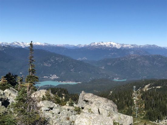 Whistler Blackcomb: photo3.jpg