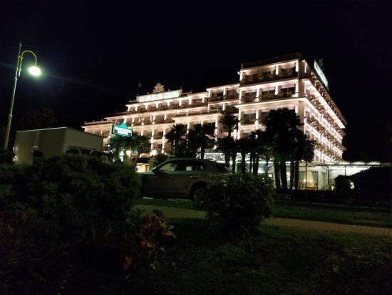 Grand Hotel Bristol: 20170915_202210_large.jpg