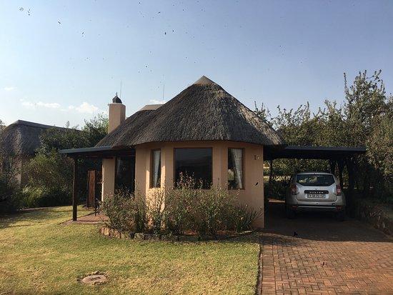 uKhahlamba-Drakensberg Park, Sudáfrica: photo6.jpg