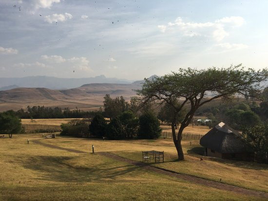 uKhahlamba-Drakensberg Park, Sudáfrica: photo7.jpg