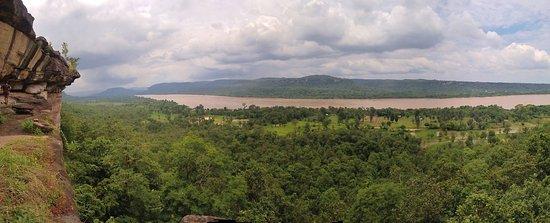 Ubon Ratchathani Province Photo