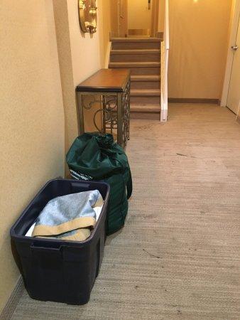 SenS Hotel & Vanne Bistro Berkeley: photo2.jpg