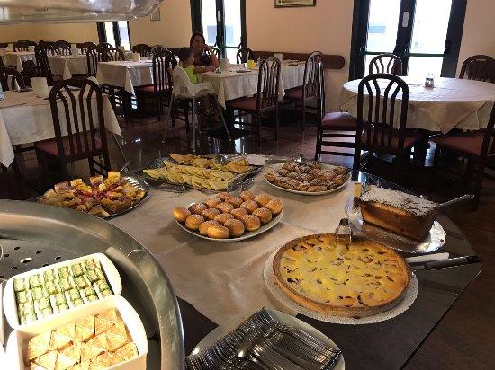 Santa Lucia: IMG-20170710-WA0008_large.jpg