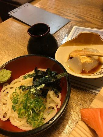 Katano, Japan: photo6.jpg
