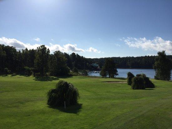 Varmdo, Suecia: photo2.jpg