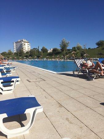 Alvor Baia Resort Hotel: photo0.jpg