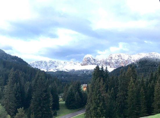 Hotel Saltria - true alpine living: photo1.jpg