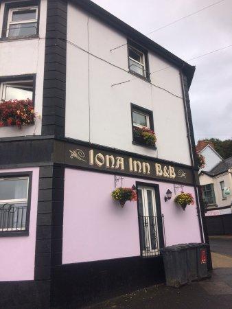 Iona Inn : photo0.jpg