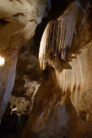 Rincon de la Victoria, Spain: photo2.jpg