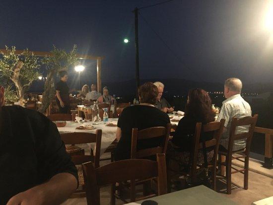 Kaliviani, Greece: photo2.jpg