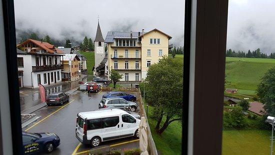 Wiesen, Suiza: IMG-20170910-WA0004_large.jpg