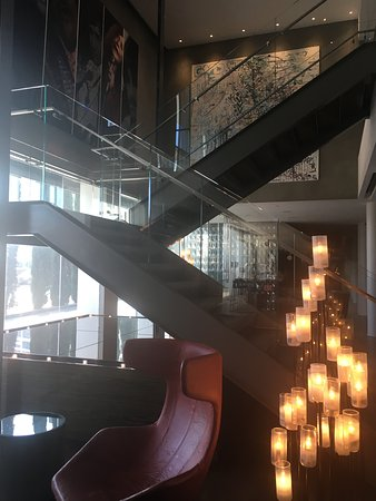 Andaz West Hollywood Photo