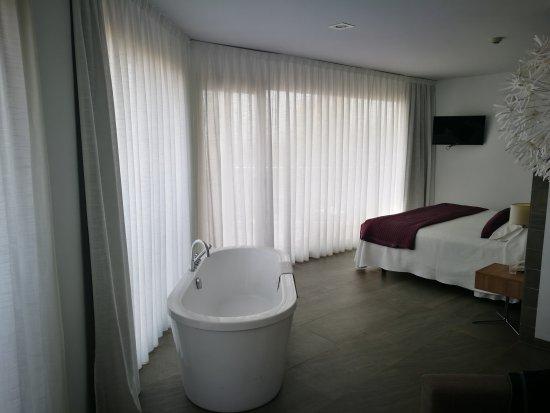 RH Bayren Hotel & Spa: IMG_20170903_120724_large.jpg
