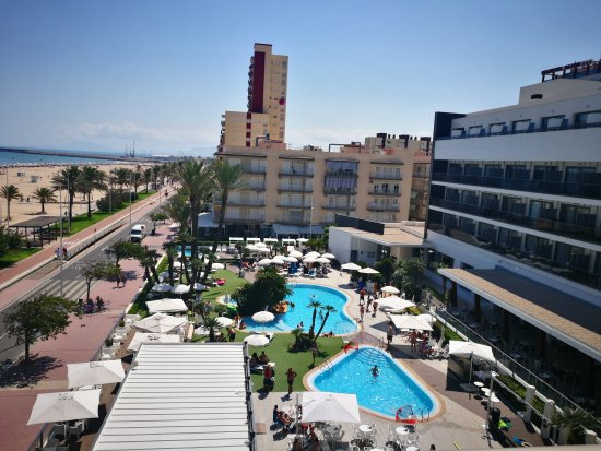 RH Bayren Hotel & Spa: IMG_20170905_134506_large.jpg