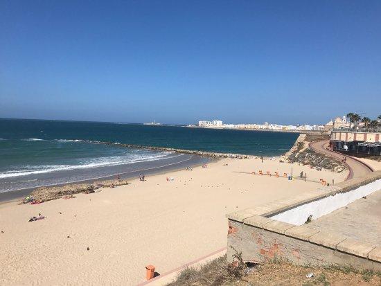 Playa Victoria: photo1.jpg