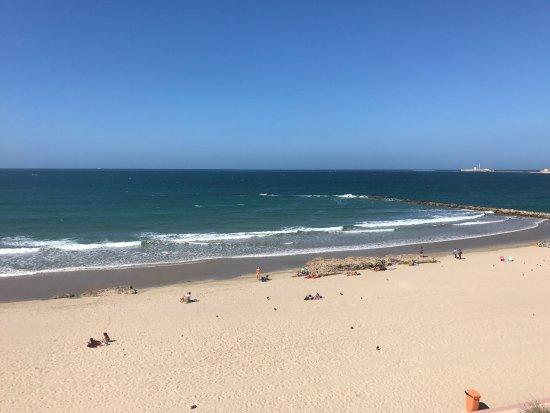 Playa Victoria: photo2.jpg