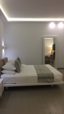 A Hotel  Mykonos: photo2.jpg