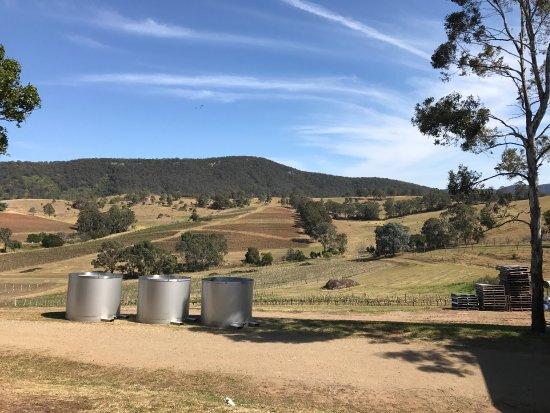 Mount View, Австралия: photo2.jpg
