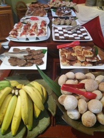 Hotel Aranjuez صورة