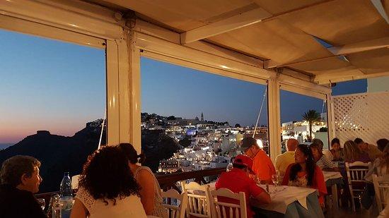 Naoussa Restaurant: IMG-20170916-WA0009_large.jpg