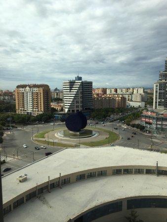 ILUNION Valencia 3: photo0.jpg
