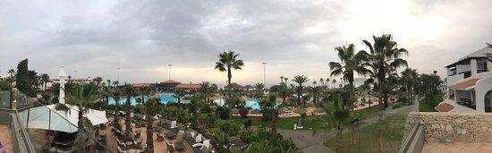 Hotel Riu Tikida Dunas : photo0.jpg