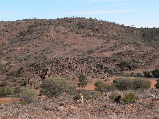 Broken Hill, Australia: photo2.jpg