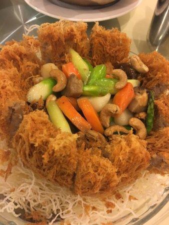 Ah Yat Seafood: photo1.jpg