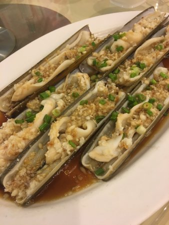 Ah Yat Seafood: photo3.jpg
