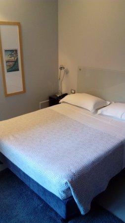 Hotel Verona Photo