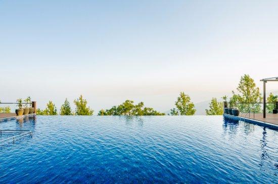 Trivik Hotels Resorts Chikmagalur Updated 2017 Hotel